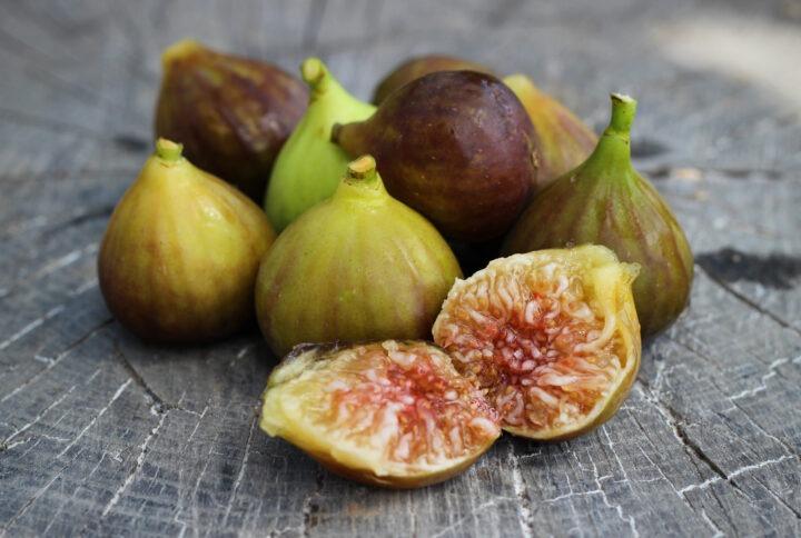 Il fico, un gusto unico tra innumerevoli varietà, usi e benefici