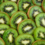 Il frutto esotico a tutta salute per eccellenza: il kiwi